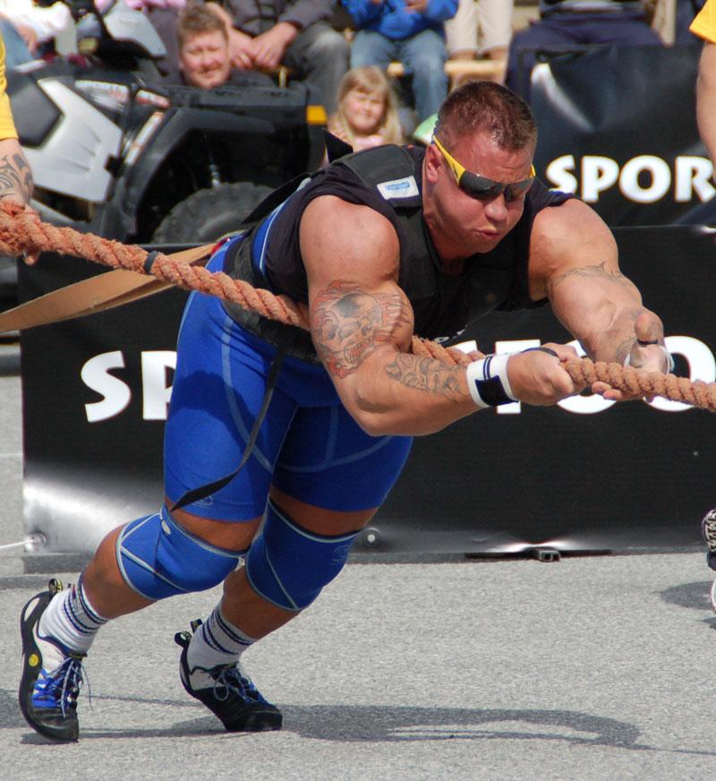 bilder av forskjellige idretter