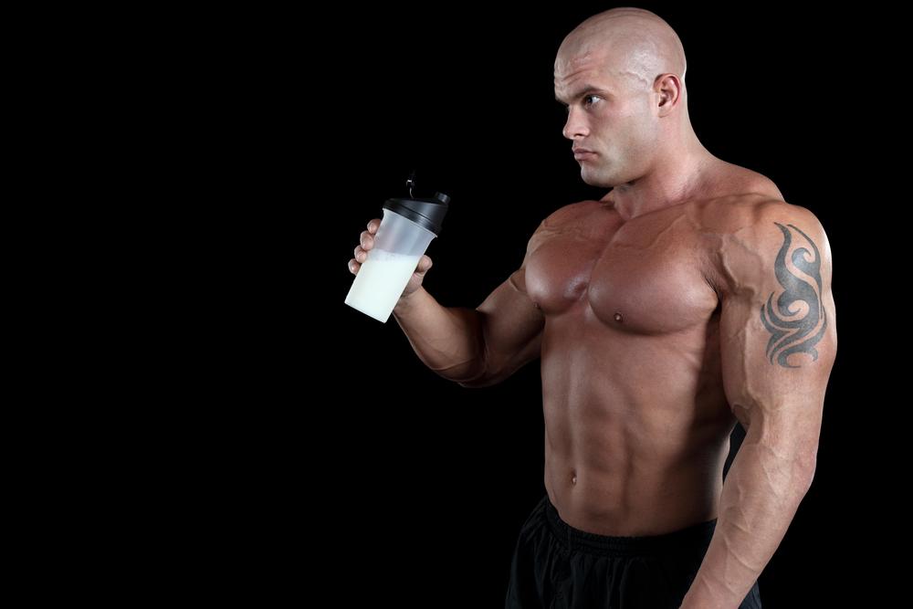 trening ned i vekt grønne kaffebønner supplement